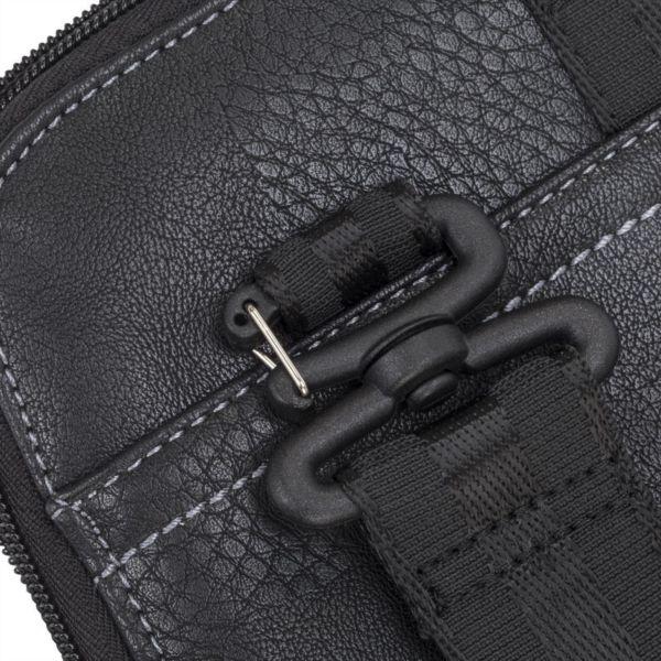RivaCase vitka torba za prenosnik 13.3