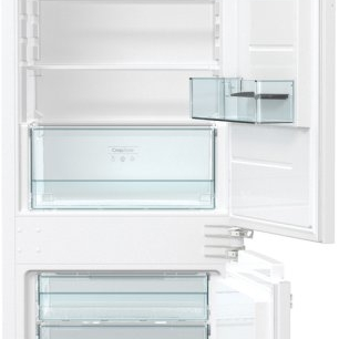 RKI2181E1 Kombinirani hladilnik/zamrzovalnik - vgradni integrirani