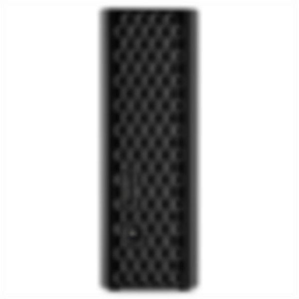 SEAGATE 6TB Backup Plus HUB USB 3.0