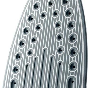 SIH 2200BC Parni likalnik