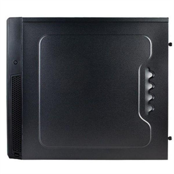 Silverstone PS09B USB3 mATX ohišje