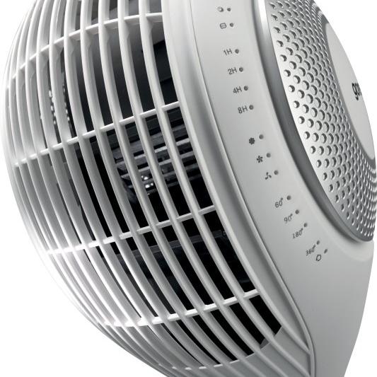 SMART AIR 360 L Samostoječi ventilator