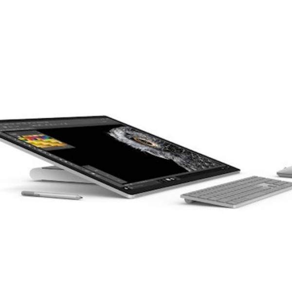 Surface STUDIO 2 - 28