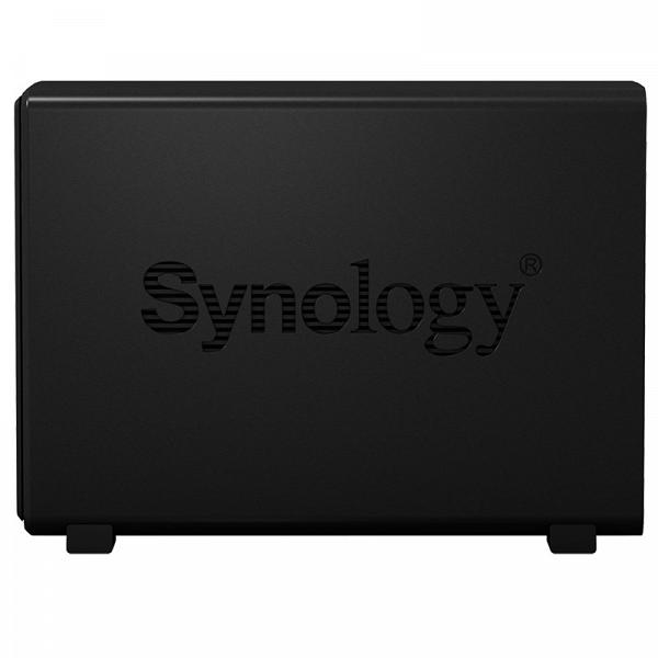 SYNOLOGY DS-118 za 1 disk NAS strežnik