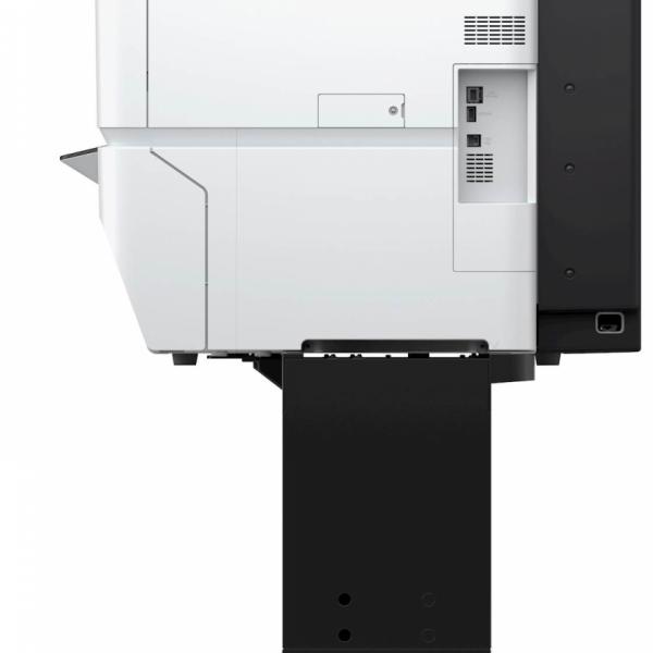 TISKALNIK EPSON SC-T3400