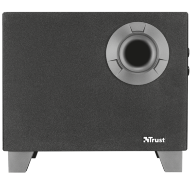 Trust 21184 Evon brezžični 2.1 komplet zvočnikov z Bluetooth