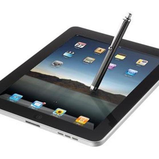 Trust Stylus pisalo za iPad in tablične računalnike