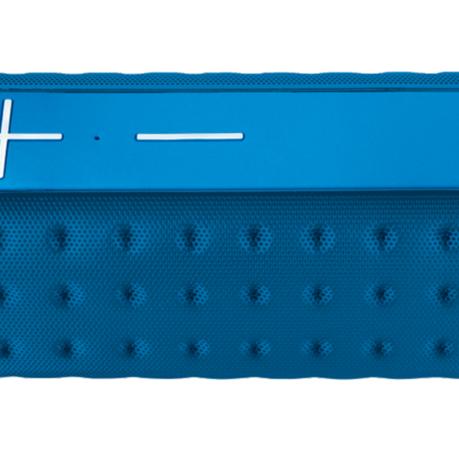 UrbanRevolt 20098 Deci 20 W prenosni Bluetooth zvočnik, vodoodporen