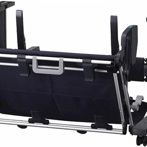 Velikoformatni tiskalnik CANON TM205