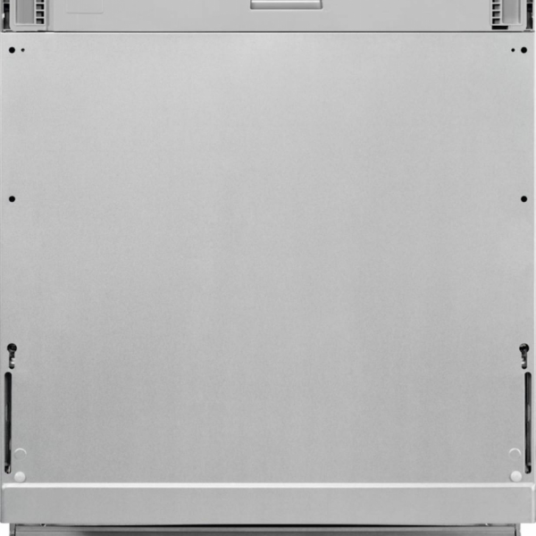 Vgr. pomivalni stroj Electrolux EEM48320L, 60 cm