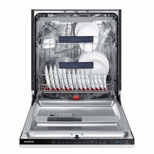 VGR. pomivalni stroj SAMSUNG DW60M6040BB/EO 13 pogrinjkov