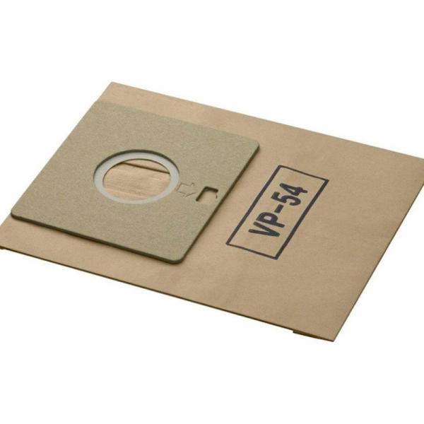 Vrečke za sesalnik VCA-VP54T