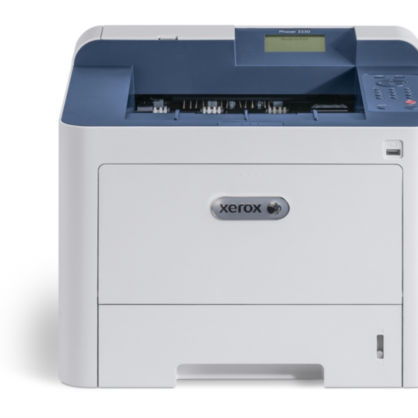 Xerox Phaser 3330DNI 40 str/min Wifi, USB, mreža
