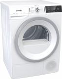 DA83IL/I Kondenzacijski sušilnik perila s toplotno črpalko