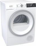 DA92IL Kondenzacijski sušilnik perila s toplotno črpalko