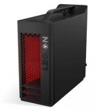 Lenovo Legion T530-28APR Ryzen 5 3400G/16Gb/512GB/GTX 1650/Free DOS