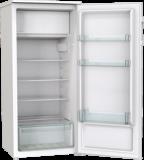 RB4121ANW Samostojni hladilnik