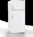 RF4121ANW Samostojni hladilnik