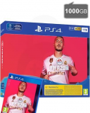 PlayStation 4 (PS4) Slim 1TB + FIFA 20