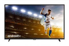LED TV VIVAX 49S60T2S2