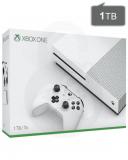 Xbox One S (slim) 1TB