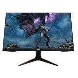 ACER NITRO VG0 VG240Ybmiix 60,45 cm (23,8'') FHD IPS HDMI/VGA LED LCD monitor