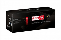 ActiveJet črn toner Lexmark 60F2H00