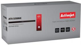 ActiveJet črn toner Xerox 113R00730
