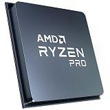 AMD Ryzen 3 PRO 3200G 3,6/4,0GHz 4MB AM4 Wraith Stealth hladilnik Radeon grafika multipack procesor