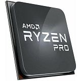 AMD Ryzen 5 3350G PRO 3,6/4,0GHz 6MB AM4 Tray procesor