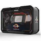 AMD Ryzen Threadripper 2950X 2.Gen 3,5/4,4GHz 32MB TR4 WOF procesor