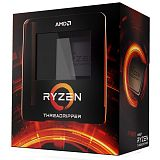 AMD Ryzen Threadripper 3970X 3,7/4,5GHz 32-core 128MB sTRX4 280W 3rd gen BOX procesor