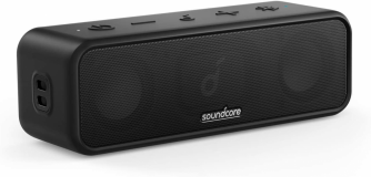 Anker Soundcore 3 zvočnik 16W stereo