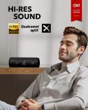 Anker Soundcore Motion+ zvočnik 30W vodoodporen