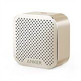 Anker SoundCore Nano 3W bluetooth 4.0 zvočnik zlat