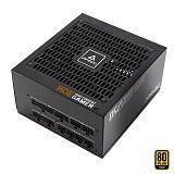 ANTEC High Current Gamer HCG750 Gold 12V 750W 80PLUS Gold (0-761345-11638-1) ATX gaming napajalnik