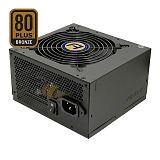 ANTEC NeoECO NE550C EC 550W 80Plus Bronze ATX napajalnik