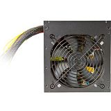 ANTEC VP400PC EC 400W ATX napajalnik