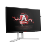 AOC AGON AG241Qx 23,8'' LED monitor