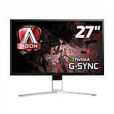 AOC AGON AG271Qg 27'' IPS monitor