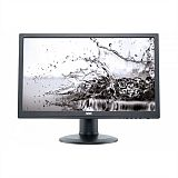 AOC e2460Pdas 24'' LED monitor