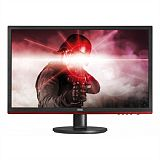AOC G2460Vq6 23,6'' LED monitor