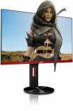 AOC G2590Px 24,5'' LED monitor