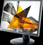 AOC i2460PXQU 24'' IPS monitor
