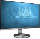 AOC i2490Vxq 23,8'' IPS monitor