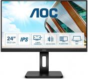 AOC Q24P2Q 23,8