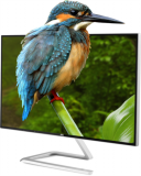 AOC Q2781PQ 27'' IPS monitor