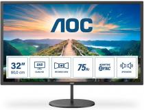 AOC Q32V4 31,5
