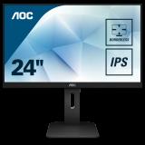 AOC X24P1 24