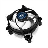 ARCTIC Alpine 12, hladilnik za desktop procesorje INTEL